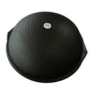 BOSU Balance Trainer Pro Limited Black Edition Neu