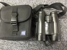 Zeiss 10x42 Victory FL - used