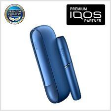 IQOS 3 Vaporizer Kit - Stellar Blue