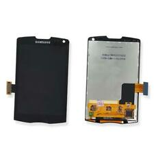 DISPLAY LCD VETRO TOUCH SCREEN PER SAMSUNG WAVE 2 GT-S8520 S8520
