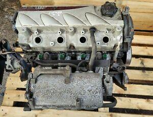 Mitsubishi Grandis & OUTLANDER 2.4 Petrol Engine 4G69 EXCELLENT RUNNER 84k