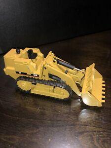 1/50 caterpillar nzg cat 953b Track Loader Made In Germany
