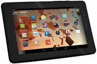 >> Jay Tech PM736 736 Tablet PC , Android 4.1 >>