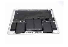 """NEW 661-8154 Apple Enclosure Top Case for MacBook Pro 13"""" Late 2013 Mid 2014"""