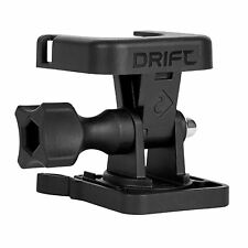 Drift Innovation Pivot Mount For Video Camera - Motorbike / MX / Enduro