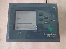 Schneider Electric Im400 Vigilohm Im400 Insulation Monitoring Device
