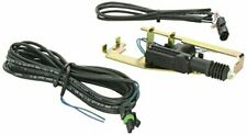 Pop & Lock PL8200 Power Tailgate Lock ford/Mazda (For tailgate without OEM lock)