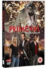 Primeval: BBC Series - Complete Season 5 + DVD Exclusive Bonus Features