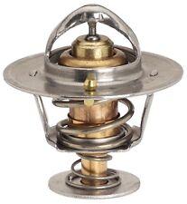 Engine Coolant Thermostat-Premium Thermostat STANT 45967