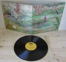 LP THE HOLLIES Distant light (Odeon 72 VENEZUELA) 1st ps psych folk beat RARE NM