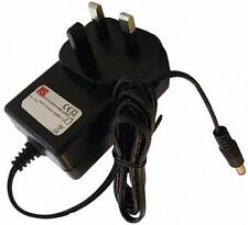 Plug In Switch Mode 18V 2A DC Regulated Power Supply, ErP Comp 45W UK Wall Wart