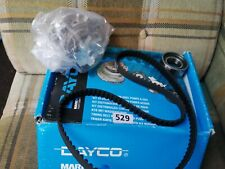 Dayco KTBWP2920 Timing Belt/Water Pump Kit fits Fiat, seicento, panda, clearance