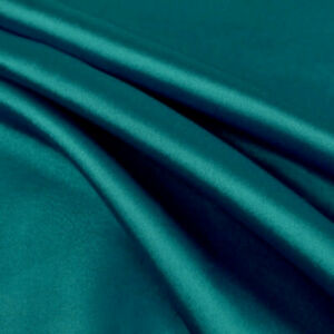 55 Colors Payton Faux Silk Stretch Charmeuse Satin Fabric by the Yard