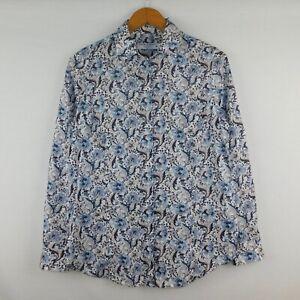 Size 10 SPORTSCRAFT Liberty Shirt