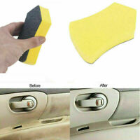 Washing Tool for Car Leather Seat Auto Care Detailing Interior Cleaning Brush