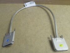 3Com 0.65M  Stacking Cable 3C17262 For Series 5500G-EI Switches