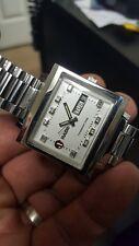 Rado Manhattan Swiss automatic men's watch