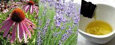 Bulk 100% Pure Essential Oil. Lily, Frangipani, Sandalwood ,jasmine