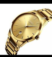 Men Watch, Luxury Watches And Quality