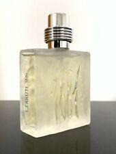 Cerruti 1881 Pour Homme For Men Eau De Toilette 3.3 fl oz 100ml New without box