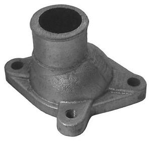 Kilkenny Castings Ford Courier Mazda Econovan 1982-85 Thermostat Housing WO85
