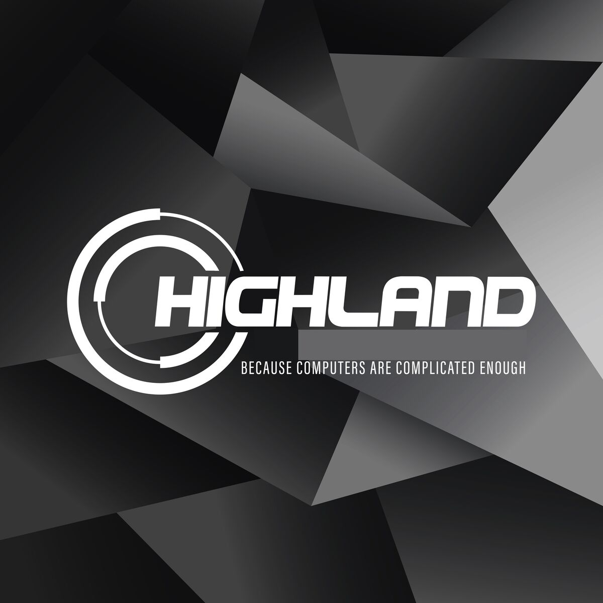Highland Performance Systems