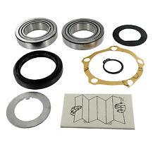NEW SKF Wheel Bearing Kit LAND ROVER RANGE DEFENDER 90/110 DISCOVERY VKBA 3420