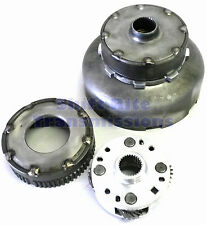 46RE SUNSHELL PLANETARY SET A518 FRONT REAR PLANET TRANSMISSION 46RH RING GEAR