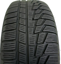1 trozo 225/55 r16 Nokian WR g2 los neumáticos de invierno extra Load 99h