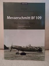 Messerschmitt BF 109 The Yugoslav story