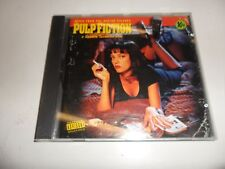 CD PULP FICTION di Al Green (1994) - COLONNA SONORA