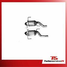 Neuer DPF Dieselpartikelfilter AUDI Q7 (4LB) 6.0TDI 368kW 500PS CCGA 4L0254800AX