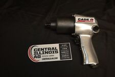 Case IH 1/2 Impact Gun Snap-on made SC17050 Central IL Ag