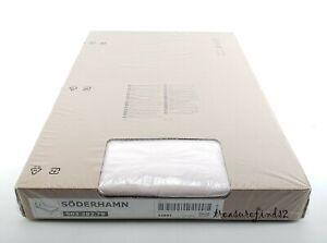 Ikea Slipcover Samsta Light Pink Cover for Soderhamn Chaise Longue 503.282.79