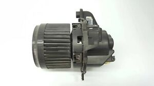 494087 Engine Heating For RENAULT Clio IV 272101170R