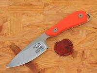 White River M1 Backpacker Pro Orange G10