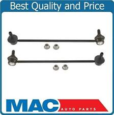 (2) Front Sway Stabilizer Bar Link Kit (2) SL12055 Fits A3 Jetta Golf