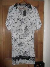 AllSaints Women's Silk Any Occasion Dresses