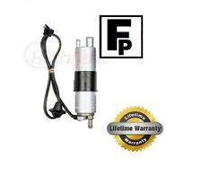NEU Benzinpumpe - Mercedes Ersatz VDO #405-052-003-002Z / Bosch 0004706394