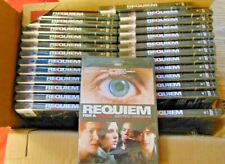 Requiem for a Dream Dvd Wholesale Dvd Lot Of 26