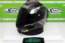 X-Lite X-803 Ultra Carbon - Agile (47 Carbon)