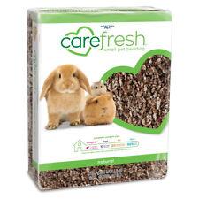 Carefresh Natural Small Pet Bedding 60 Litres
