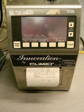 Climet CI-500B-01 Laser Particle Counter