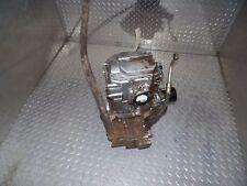 Polaris MAGNUM 425 4X4 RUNNING ENGINE MOTOR #66