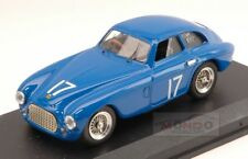 Ferrari 195 S #17 7Th 6H Sebring Chinetti-Momo 1:43 Art Model ART121