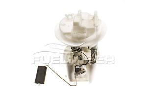 Fuelmiser Fuel Pump Assembly Unit FPE-618 fits Citroen Berlingo I 1.4 i (MBKF...