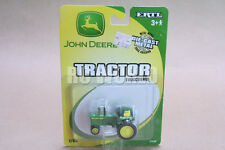 ERTL John Deere  FARM   Tractor  *NEW*   #MF2