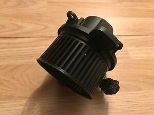 Range Rover Vogue L322 4.4 V8 2003 Rear Heater Air Con Fan Blower