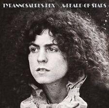 Tyrannosaurus Rex A Beard Of Stars CD NEW SEALED 2014 Marc Bolan