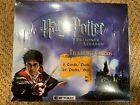 Harry+Potter+Prisoner+of+Azkaban+Trading+Card+Box+artbox+-+Factory+Sealed